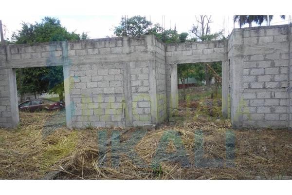 Foto de terreno habitacional en venta en  , el cuatro, cerro azul, veracruz de ignacio de la llave, 9180270 No. 08