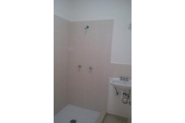 Foto de casa en condominio en renta en  , el deshuesadero, temixco, morelos, 18087234 No. 03