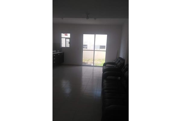 Foto de casa en condominio en renta en  , el deshuesadero, temixco, morelos, 18087234 No. 04