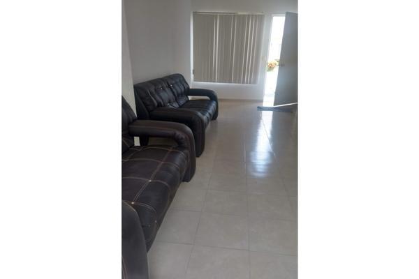 Foto de casa en condominio en renta en  , el deshuesadero, temixco, morelos, 18087234 No. 07