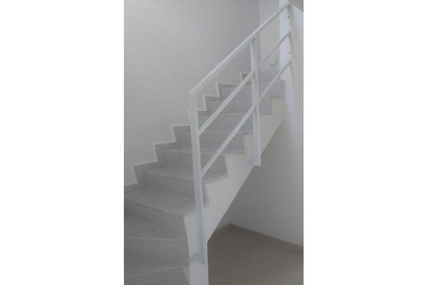 Foto de casa en condominio en renta en  , el deshuesadero, temixco, morelos, 18087234 No. 09