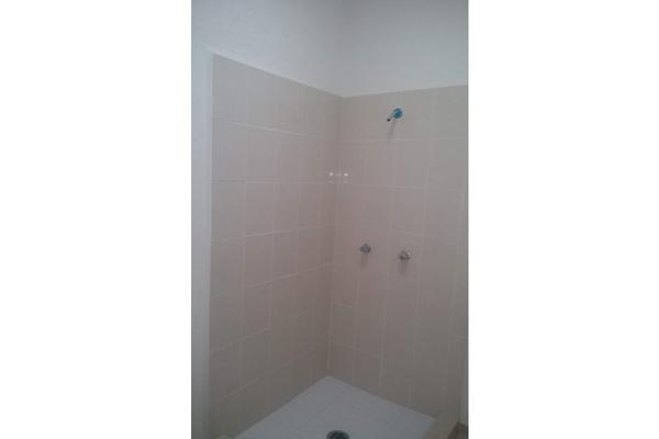 Foto de casa en condominio en renta en  , el deshuesadero, temixco, morelos, 18087234 No. 11