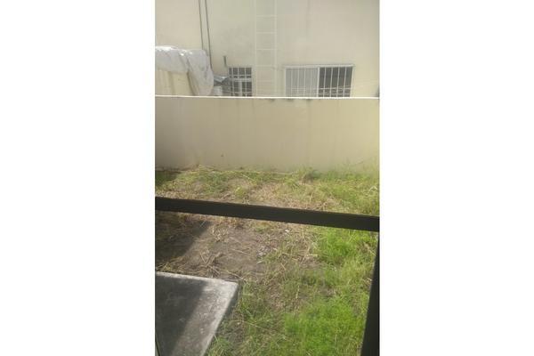 Foto de casa en condominio en renta en  , el deshuesadero, temixco, morelos, 18087234 No. 13