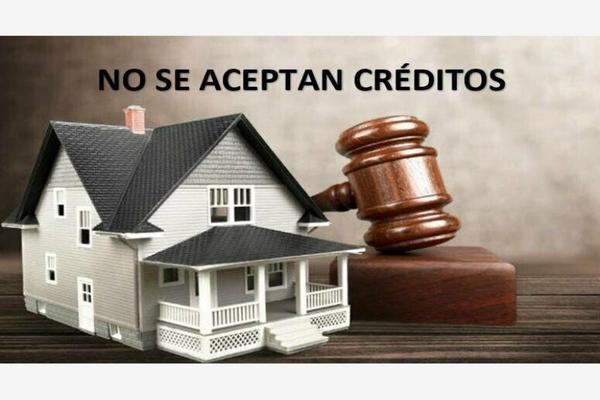 Foto de casa en venta en el dorado 0, santiago teyahualco, tultepec, méxico, 17113029 No. 19