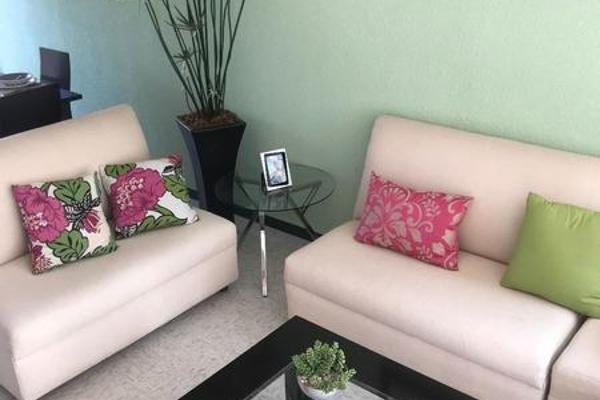 Foto de casa en venta en  , el dorado, huehuetoca, méxico, 7862785 No. 08