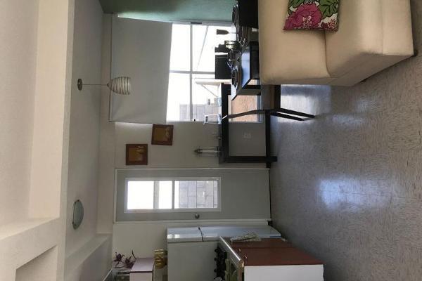 Foto de casa en venta en  , el dorado, huehuetoca, méxico, 7862785 No. 09