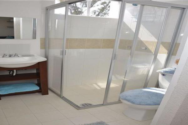 Foto de departamento en venta en  , el dorado, huehuetoca, méxico, 7862917 No. 05