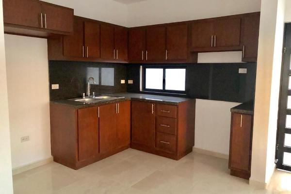 Foto de casa en venta en  , el dorado, la paz, baja california sur, 9944848 No. 03