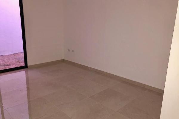 Foto de casa en venta en  , el dorado, la paz, baja california sur, 9944848 No. 04