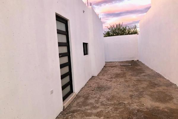 Foto de casa en venta en  , el dorado, la paz, baja california sur, 9944848 No. 08