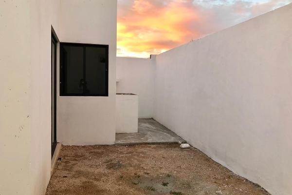 Foto de casa en venta en  , el dorado, la paz, baja california sur, 9944848 No. 09