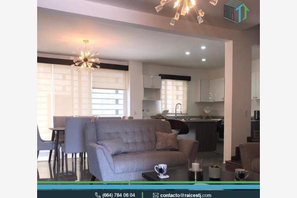 Foto de casa en venta en  , el dorado residencial, tijuana, baja california, 8900266 No. 03