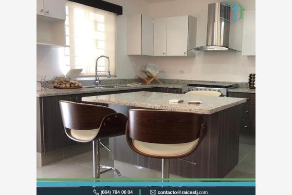 Foto de casa en venta en  , el dorado residencial, tijuana, baja california, 8900266 No. 06