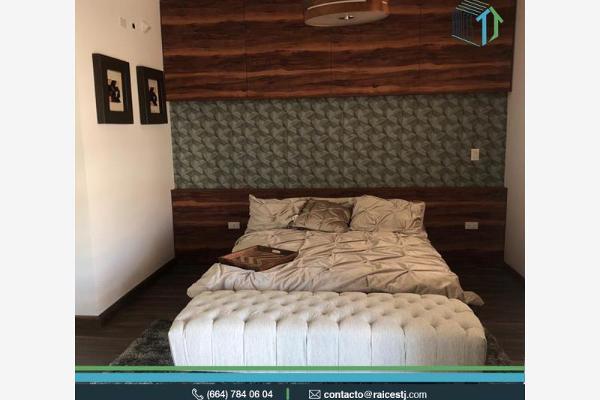 Foto de casa en venta en  , el dorado residencial, tijuana, baja california, 8900266 No. 10