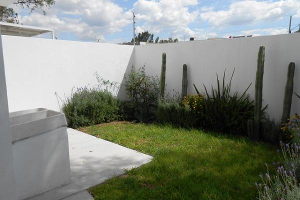 Casa en el durazno en venta en id 1148857 for Villas 400 salamanca