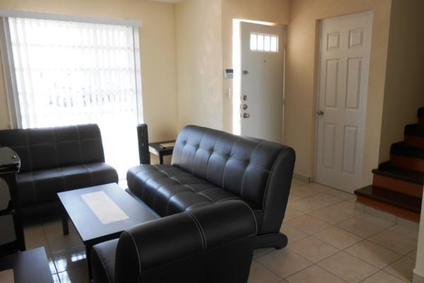 Foto de casa en renta en  , el durazno, salamanca, guanajuato, 2644835 No. 05