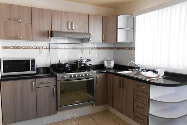 Foto de casa en renta en  , el durazno, salamanca, guanajuato, 2644835 No. 09
