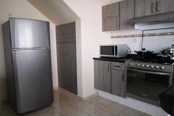 Foto de casa en renta en  , el durazno, salamanca, guanajuato, 2644835 No. 11