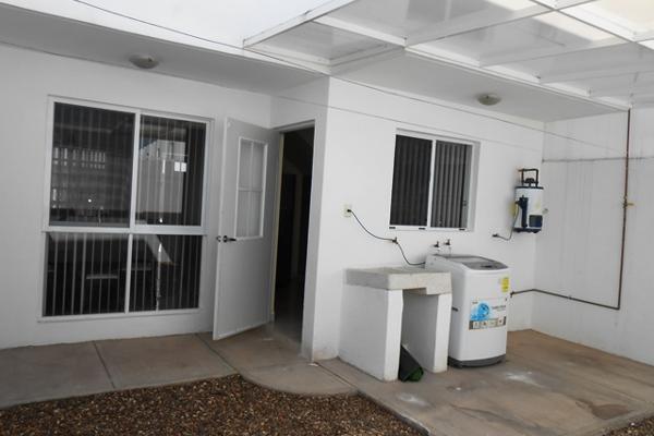 Foto de casa en renta en  , el durazno, salamanca, guanajuato, 2644835 No. 13
