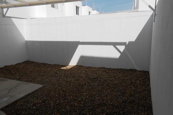 Foto de casa en renta en  , el durazno, salamanca, guanajuato, 2644835 No. 15