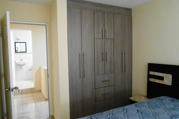 Foto de casa en renta en  , el durazno, salamanca, guanajuato, 2644835 No. 17