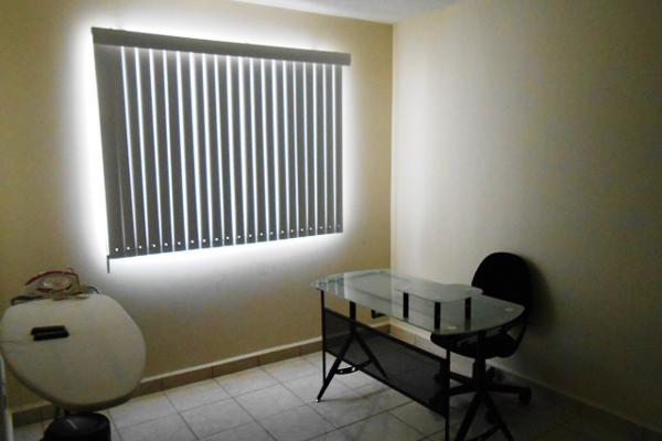 Foto de casa en renta en  , el durazno, salamanca, guanajuato, 2644835 No. 18