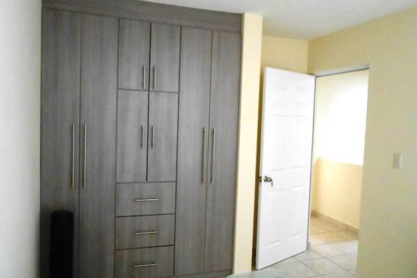 Foto de casa en renta en  , el durazno, salamanca, guanajuato, 2644835 No. 19