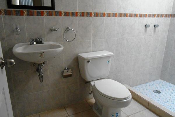 Foto de casa en renta en  , el durazno, salamanca, guanajuato, 2644835 No. 20