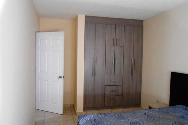 Foto de casa en renta en  , el durazno, salamanca, guanajuato, 2644835 No. 23