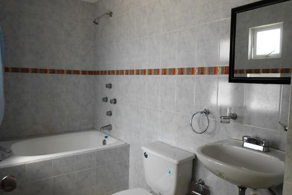 Foto de casa en renta en  , el durazno, salamanca, guanajuato, 2644835 No. 24