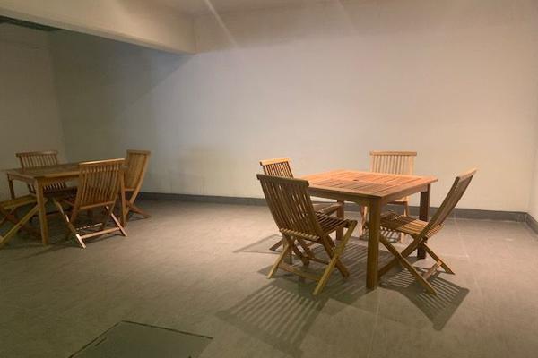 Foto de departamento en venta en  , el ébano, cuajimalpa de morelos, df / cdmx, 17765193 No. 31