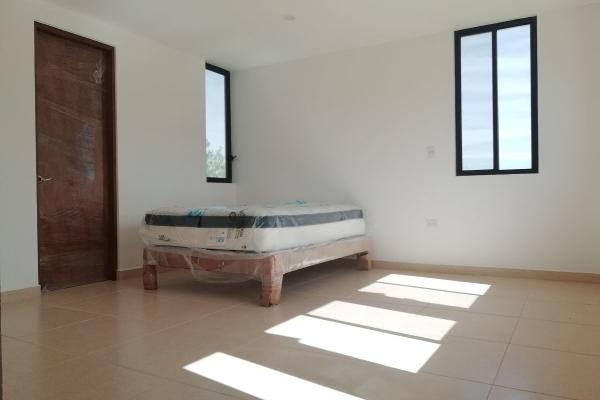 Foto de casa en venta en el edén , el edén, aguascalientes, aguascalientes, 6153881 No. 26