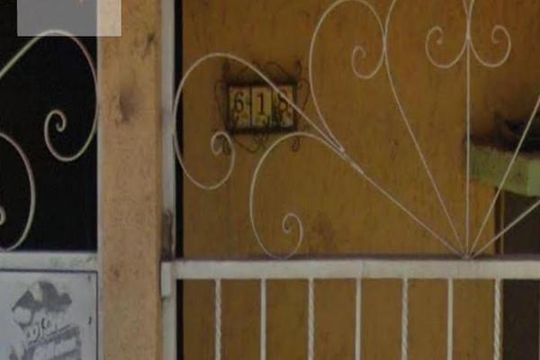 Foto de casa en venta en  , el edén, salamanca, guanajuato, 17901942 No. 19