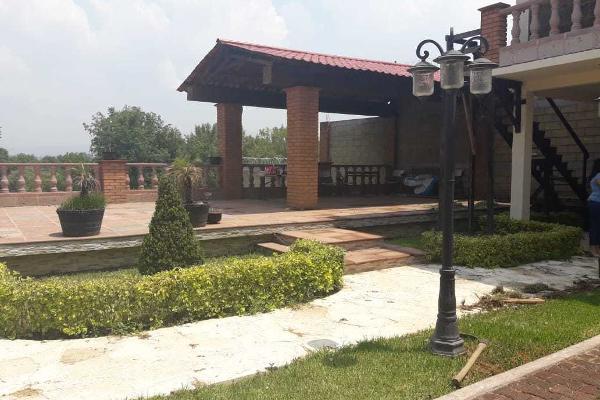 Foto de local en venta en el eden , tenencia de morelos, morelia, michoacán de ocampo, 5670502 No. 02
