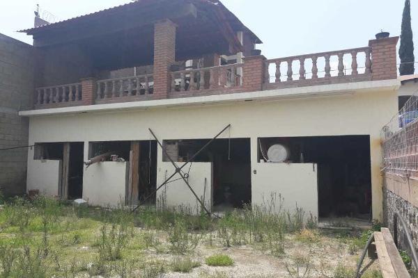 Foto de local en venta en el eden , tenencia de morelos, morelia, michoac?n de ocampo, 5670502 No. 03