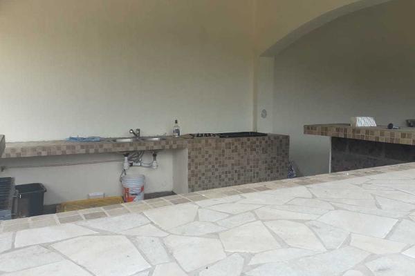 Foto de local en venta en el eden , tenencia de morelos, morelia, michoacán de ocampo, 5670502 No. 09