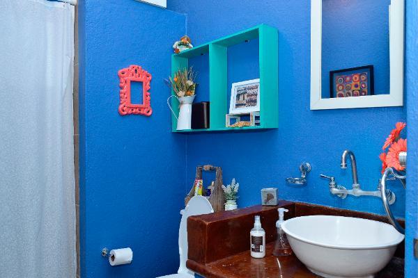 Foto de casa en venta en  , el encanto, san miguel de allende, guanajuato, 2730367 No. 06