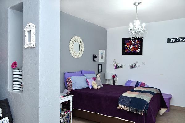 Foto de casa en venta en  , el encanto, san miguel de allende, guanajuato, 2730367 No. 07