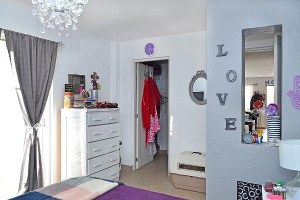 Foto de casa en venta en  , el encanto, san miguel de allende, guanajuato, 2730367 No. 08