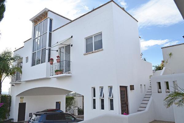 Foto de casa en venta en  , el encanto, san miguel de allende, guanajuato, 2730367 No. 12