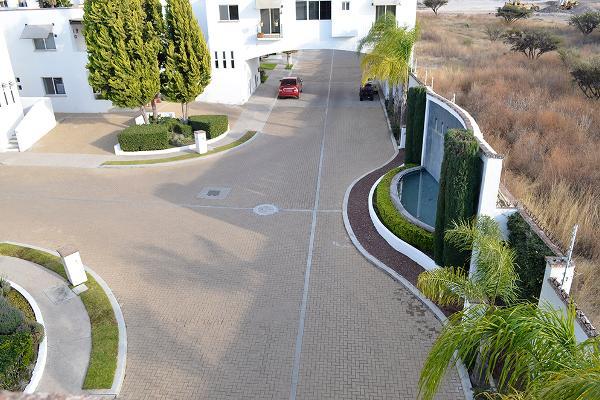 Foto de casa en venta en  , el encanto, san miguel de allende, guanajuato, 2730367 No. 13