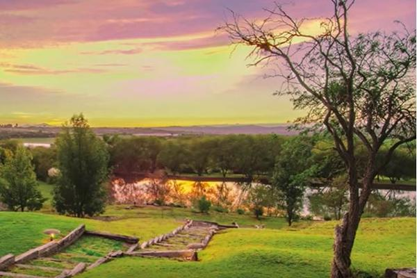 Foto de terreno habitacional en venta en el encino , el milagro, huimilpan, querétaro, 11425539 No. 07