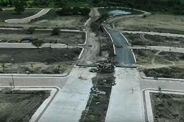 Foto de terreno habitacional en venta en el encino , el milagro, huimilpan, querétaro, 11425539 No. 12