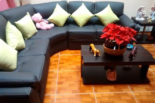 Foto de casa en venta en  , el espinal, orizaba, veracruz de ignacio de la llave, 3431751 No. 02