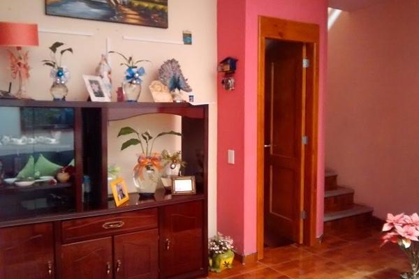 Foto de casa en venta en  , el espinal, orizaba, veracruz de ignacio de la llave, 3431751 No. 10