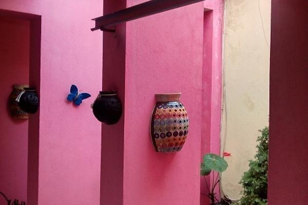 Foto de casa en venta en  , el espinal, orizaba, veracruz de ignacio de la llave, 3431751 No. 12
