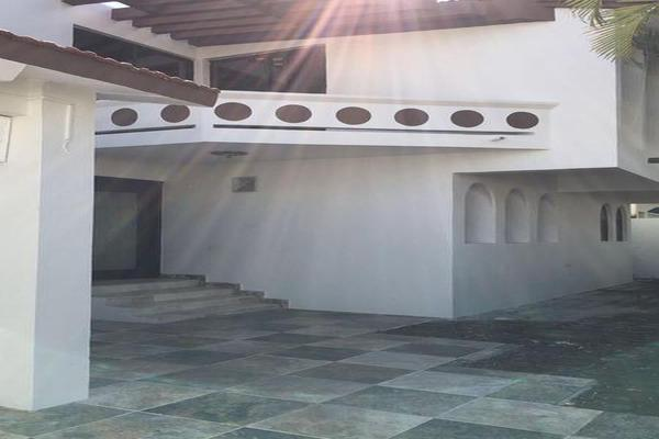 Foto de casa en venta en  , el estero, boca del río, veracruz de ignacio de la llave, 7219327 No. 11