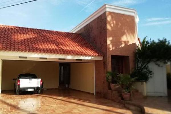 Foto de casa en venta en  , el estero, boca del río, veracruz de ignacio de la llave, 8055441 No. 01