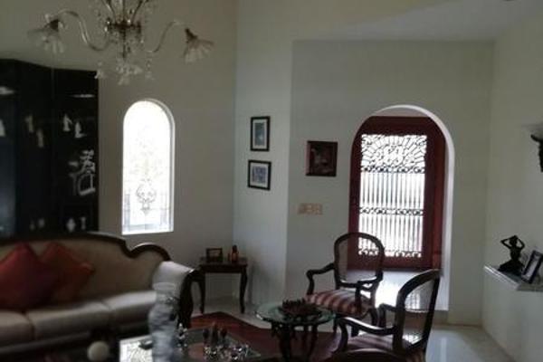 Foto de casa en venta en  , el estero, boca del río, veracruz de ignacio de la llave, 8055441 No. 02