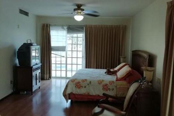 Foto de casa en venta en  , el estero, boca del río, veracruz de ignacio de la llave, 8055441 No. 08